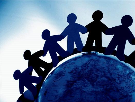Immaginate di trovarvi alle Nazioni Unite e che vi venga assegnato il ruolo di delegato di un Paese membro o di un'organizzazione non governativa, di rappresentare le posizioni del vostro [...]