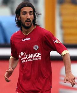 Nello scorso weekend, una tragedia si è abbattuta sul mondo del calcio. Durante Pescara-Livorno, valevole per 35esima giornata del campionato di Serie B, Piermario Morosini è stato colpito da attacco [...]