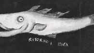 """Ritorno a Itaca"""" è la nuova mostra di Ernesto Tatafiore, un'artista da sempre attento a sconvolgere con discrezione immaginario e storie. La sua visione, il suo tocco sono inconfondibili. E [...]"""
