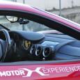 Il mondo delle due e quattro ruote approda di nuovo a Napoli con la seconda edizione di  MotorExperience 2018  Dall'11 al 13 maggio negli spazi della Mostra d'Oltremare ci [...]