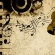 Dal22 giugno si statenendonei luoghi più belli di NapoliUnimusic, il festival organizzato dalla Nuova Orchestra Scarlatti con lapartecipazionedell'Università Federico II e il Comune di Napoli. A partire da stasera, fino al [...]