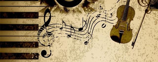 """La magia della musica prosegue anche online. Per la rassegna """"Chi ci ferma!"""" nuovo appuntamento venerdì 15 gennaio 2021 alle 18 dalla Sala Martucci del Conservatorio di Musica San Pietro a [...]"""