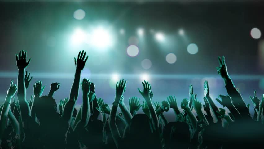 Lunedì 20 maggio, come ogni anno, un grande evento dedicato alla musica, agli artisti protagonisti della scena contemporanea. Alle h 9.45, nel Complesso di San Marcellino e Festo, si terrà [...]