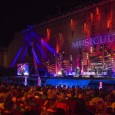 Giunta alla sua XXX edizione, ilMusicultara è un festival dedicato alle nuove promesse fra i cantautori della musica popolare e d'autore contemporanea. Nato nel 1990 comePremio Città di Recanati, cambia con [...]
