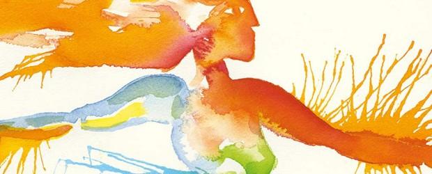 """La grande magia del teatro su F2 Radio Lab. Torna""""Napoli Teatro Festival Italia – Suggestioni Istantanee"""", il format della web radio ufficiale dell'Ateneo dedicato alla grande manifestazione giunta quest'anno alla [...]"""