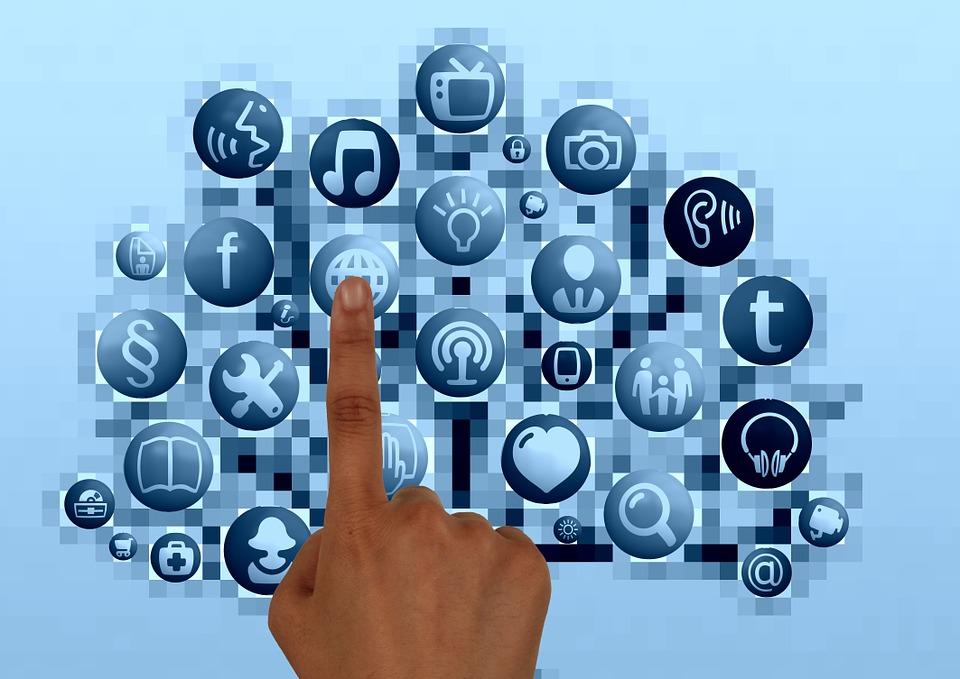 Parte la seconda edizione dell'iniziativa di formazione avanzata che formerà esperti delle moderne tecnologie di networking capaci di sviluppare applicazioni innovative per infrastrutture di rete programmabili nel contesto tecnologico Industria [...]