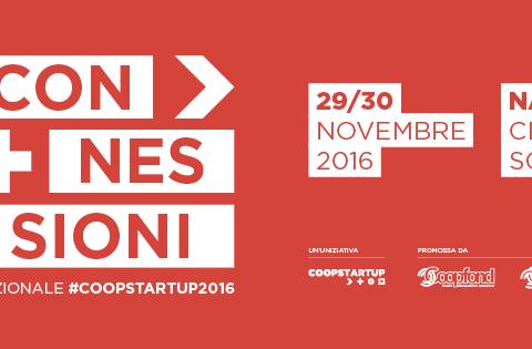 nove-2016-coopstartup
