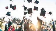 Per l'anno accademico 2020/2021 la Federico II propone nella sua ricca offerta formativa, che si compone di 161 corsi di studio tra lauree triennali, lauree magistrali e lauree magistrali a [...]