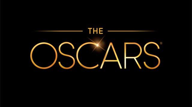 Pronostici rispettati agli Oscar 2018. Edizione numero 90 per la cerimonia ospitata al Dolby Theatre di Los Angeles, e la creatura di Guillermo Del Toro  porta  a casa [...]