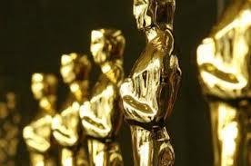 """Nessuna  sorpresa, o quasi, per le nomination ai tanto attesi Oscar 2013.  Rispettati i pronostici che assicuravano la presenza di film capolavoro  come """"Lincoln"""" di Steven Spielberg, [...]"""