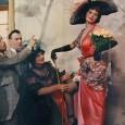 """'Napoli al Cinema', è il titolo dell'appuntamento di""""Come alla Corte di Federico II – ovvero parlando e riparlando di scienza"""" all'Orto Botanico di Napoli Federico II, via Foria, 223, in [...]"""