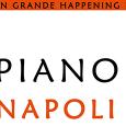Nell'ambito delle iniziative di [www.f2cultura.unina.it] F2 Cultura, la Federico II partecipa alla IV edizione napoletana del Festival nazionale Piano City. La manifestazione è nata da un'idea del pianista tedesco Andreas Kern, [...]