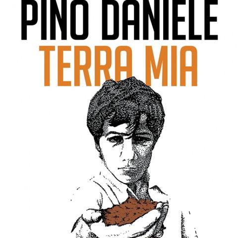 pino_daniele