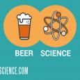 Avvicinarsi alla scienza in maniera originale e unica nel suo genere. Dal14 al 16 maggio si terràPint Of Science 2018, l'evento di divulgazione scientifica più grande al mondo che porta gratuitamente [...]