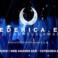 """Federica Web Learning, il centro federiciano per l'innovazione, la sperimentazione e la diffusione della didattica multimediale,ha vinto il premio """".eu Web Awards"""" nella categoria The Laurels, dedicata ai siti web [...]"""