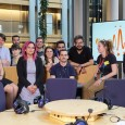 Dopo il secondo posto ottenuto nell'edizione 2018 con il progetto Juvenilia, l'Italia è di nuovo tra i finalisti del Premio Carlo Magno per la gioventù 2019. A vincere la sezione italiana [...]