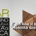 E' on line il Bando della linea 2 del Programma STAR_Sostegno Territoriale alle Attività di Ricerca nato dalla convenzione che l'Università degli Studi di Napoli Federico II ha avviato con [...]