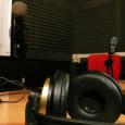 Selezione per titoli e colloquio, per gli studenti dell'Università di Napoli Federico II iscritti all'a.a. 2016/2017 concernente le attività di formazione per F2 Radio Lab. Il corso in oggetto si propone [...]