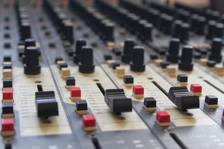 Si comunica che i colloqui relativi al bando 2020/21 per la partecipazione alle attività di F2 Radio Lab si terranno nei giorni giovedì 19 e venerdì 20 novembre in via [...]