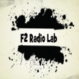 Sono disponibili le graduatorie definitive relative al bando di concorso per l'accesso al corso di formazione per diventare parte integrante di RadioF2, la radio dell'Università degli Studi FedericoII di Napoli. Gli [...]