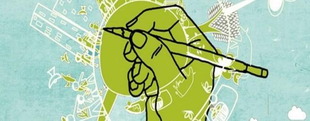 """Partecipa alla acuola estiva 2019 """"Tecnologia e ricerca per una rigenerazione urbana sostenibile"""", che si terrà dal 23 al 27 settembre 2019 presso la Apple Academy di San Giovanni a [...]"""