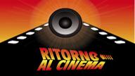 Ogni venerdì dalle  13.00 alle 14.00 i più grandi film che  hanno fatto  la storia vengono  riproposti su Radio F2 Lab. Il programma  è condotto [...]