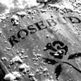 """Cinema, mon amour torna con l'appuntamento deMercoledì dei classici presso il Cinema Academy Astra. Mercoledì 2 maggio alle ore 14 un capolavoro assoluto come """"Quarto potere (Citizen Kane)"""" , pellicola del [...]"""