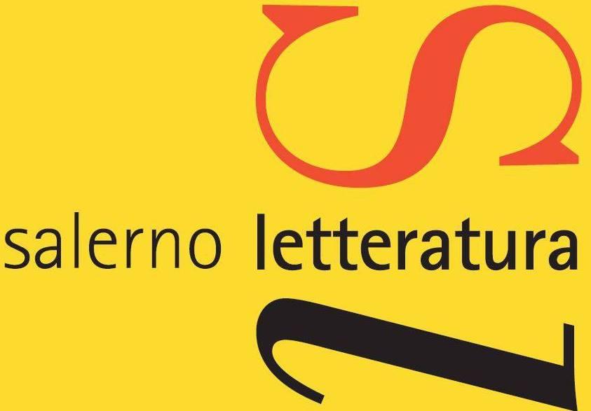 La quarta edizione delFestival Salerno Letteratura (18-26 giugno 2016) è la più grande e importante finora organizzata. Aumenta il numero degli appuntamenti, circa160 quest'anno, per una manifestazione chedai sette giorni [...]