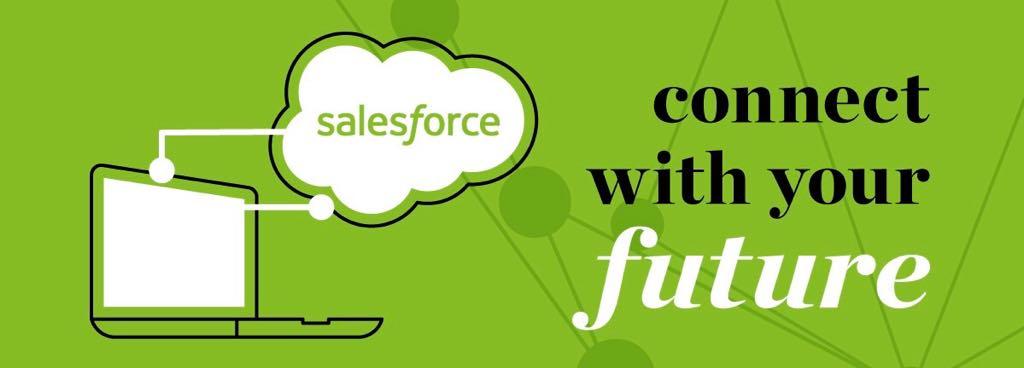 E' online il bando per la presentazione delle domande di partecipazione alla terza edizione del Salesforce Developer Bootcamp, il percorso di formazione sulla tecnologia cloud Salesforce organizzato dallaDIGITA Academy in [...]