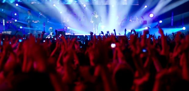 """Venerdì 22 settembre, alle ore 17:30, presso il PAN – Palazzo delle Arti di Napoli, il sociologo Lello Savonardo presenta il suo nuovo volume """"Pop music, media e culture giovanili. [...]"""