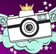 """Avete mai ascoltato una fotografia? Ora c'è """"Scatti"""", il nuovo programma in onda su F2 RadioLab. Ogni giorno alle 16,00 Roberta Pagano e Alessia Salvetti, con la regia di Roberta [...]"""