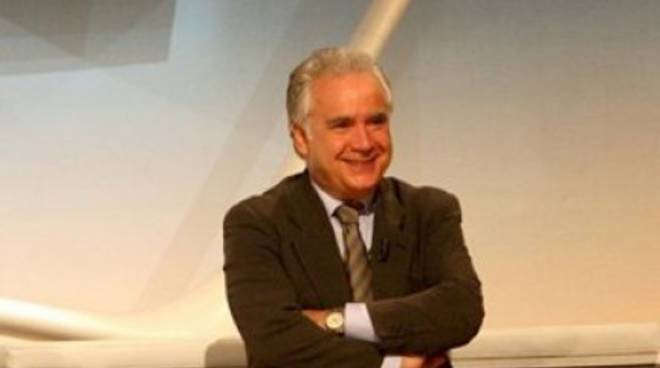 """Nuovo appuntamento di """"Lo Sport in Accademia"""", il ciclo di incontri promosso e organizzato dall'Università degli Studi di Napoli Federico II, che rientra nel progetto F2 Cultura. I maggiori giornalisti sportivi [...]"""