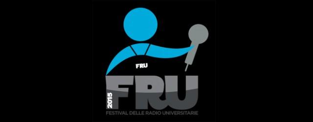 Giunge alla sua nona edizione il Festival Radio Universitarie italiane, scegliendo stavolta come location Milano, in vista anche dei grandi eventi che già respirano l'aria dell' Expo 2015. Tra questi [...]