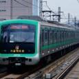 Sviluppo, civiltà, futuro. La metropolitana è un mezzo pubblico di importanza per lo sviluppo di una città e di una nazione, è infatti il metodo più rapido per muoversi nell'area [...]