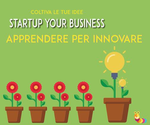 Una vera e propria business plan competition il cui obiettivo è quello di sostenere la ricerca e l'innovazione tecnologica finalizzata allo sviluppo economico e alla nascita di imprese ad alto [...]