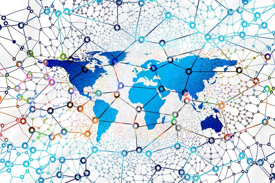 Interconnessioni, legami tra le persone attraverso i social network e la problematica della privacy. Giovedì 3 maggio alle ore 15.00, presso l'Aula T2 del Dipartimento di Scienze Sociali dell'Università degli Studi [...]