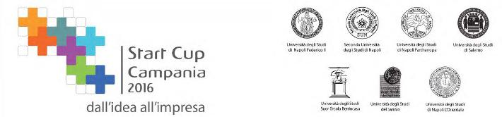 Scopri quali sono i progetti finalisti di Start Cup Campania 2016. Le migliori idee nate con lo scopo di diventare realtà imprenditoriali saranno presentate al Palazzo Salerno in Piazza Plebiscito [...]