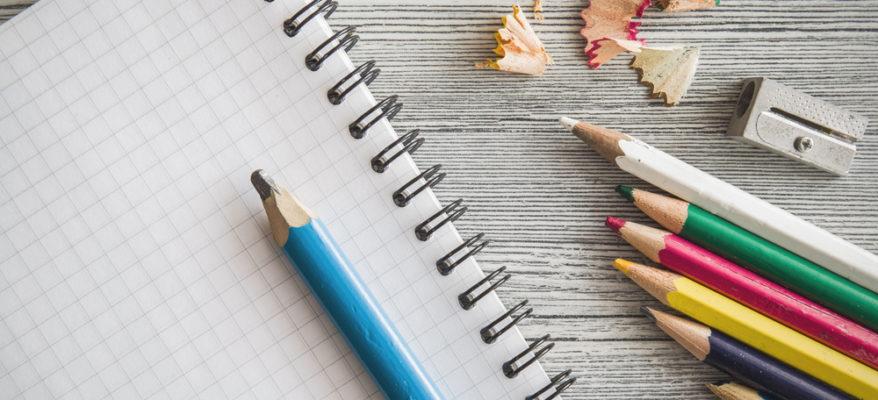 È online il bando di selezione per la partecipazione di 24 studentialla Summer School trilaterale Università degli Studi di Napoli Federico II – Università di Potsdam – Università di Paris [...]