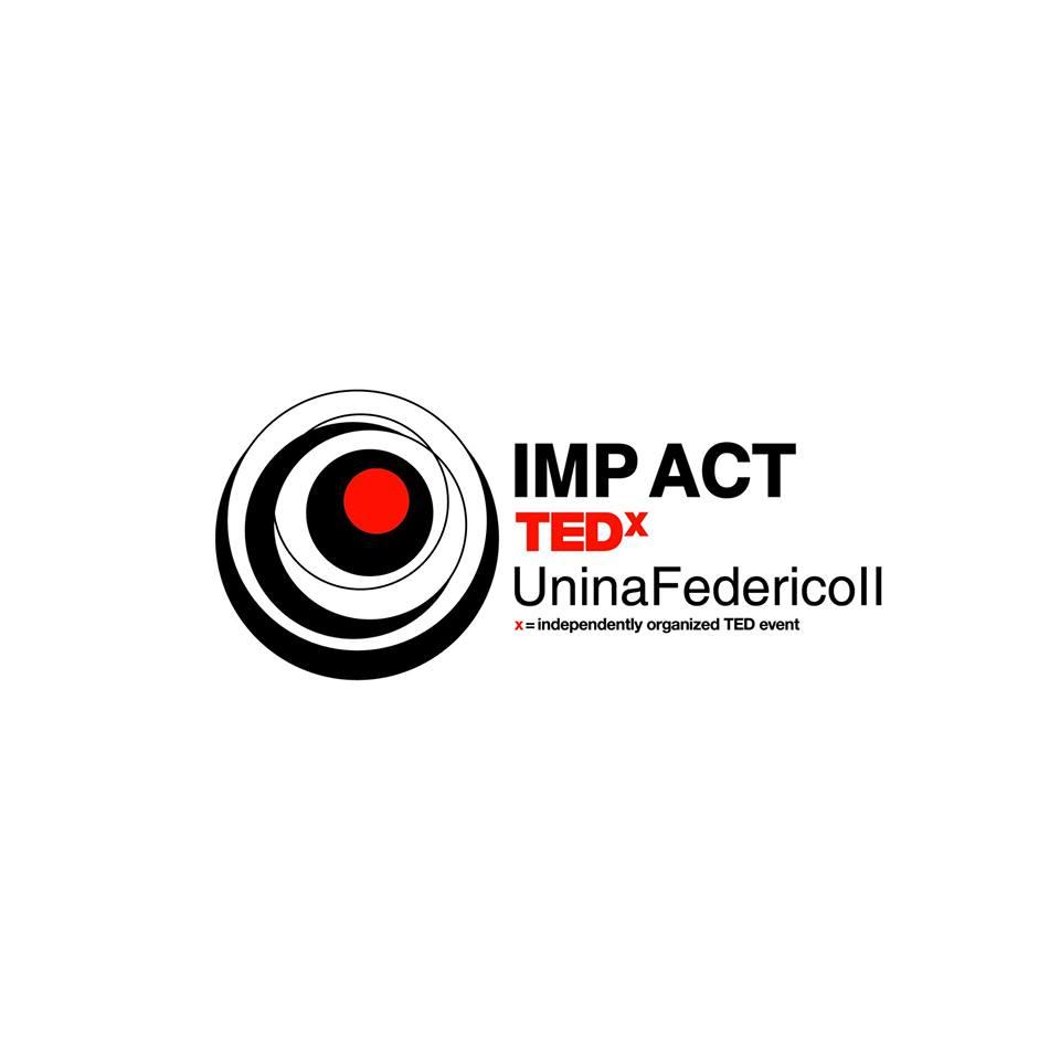 Un'occasione unica, da non perdere. Arriva alla Federico IITed,un'organizzazione no profit nata nel 1984 con l'obiettivo di diffondere idee di valore e connettere persone provenienti da tre mondi diversi: Technology,Entertainment,Design. [...]