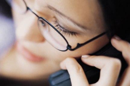 Per prenotare gli esami da oggi è disponibile il numero telefonico 081.67.22.00. Al momento della chiamata un risponditore telefonico automatico chiede di digitare il codice numerico personale seguito da # [...]