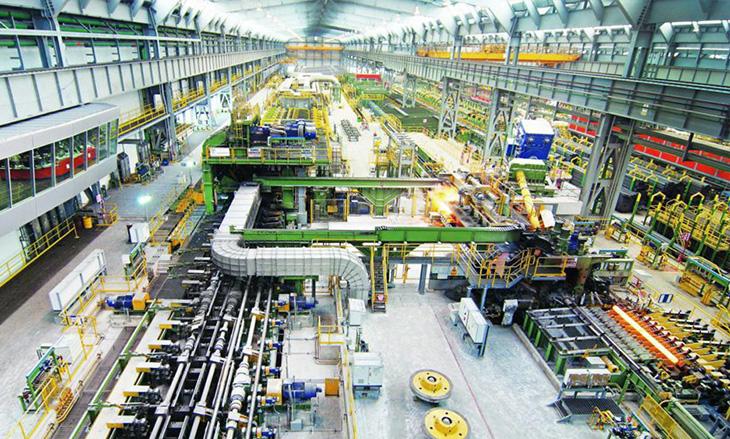 Tenaris è produttore e fornitore leader a livello globale di tubi in acciaio e di servizi destinati all'industria energetica mondiale e ad altre applicazioni industriali specialistiche.  Quotata in borsa a New [...]