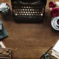 """Aperte le iscrizioni per i due laboratori, uno di scrittura e l'altro di audiovisivi e multimediali, operanti all'interno del seminario""""Scritture in transito tra letteratura e cinema"""", guidato daSilvia Acocella. I laboratori [...]"""