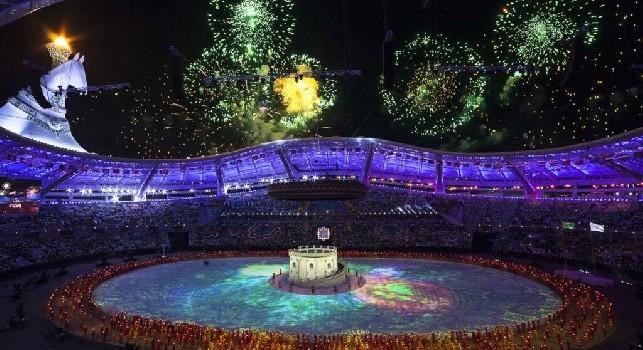 Il 3 luglio 2019 Napoli presenterà in mondovisione laCerimonia di Apertura dell'Universiade 2019, con la partecipazione di atleti e ospiti da tutto il mondo. Per l'occasione laBalich Worldwide Shows sta [...]
