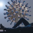 L'indagine COVID-19, provvedimenti governativi e comportamenti sociali è una rilevazione nata dalla collaborazione traGabriella Punziano, ricercatrice delDipartimento di Scienze Socialidell'Università Federico II, eLucia Esposito, ricercatrice delJohn Jay College of Criminal [...]