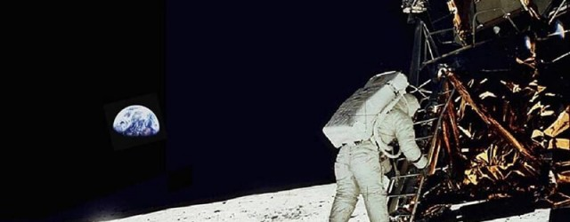 Uomo-luna un'accoppiata iniziata 50 anni fa, quando il20 luglio 1969 con la missione spaziale Apollo 11 sbarcarono sulla Luna i primi uomini. Furono gli astronauti statunitensi Neil Armstrong e Buzz Aldrin i [...]