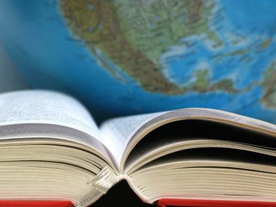 Se questa estate desideri fare un'esperienza di studio fuori Italia, scopri la Summer School che preferisci tra le università di tutto mondo. Tante sono le offerte formative messe a disposizione da [...]