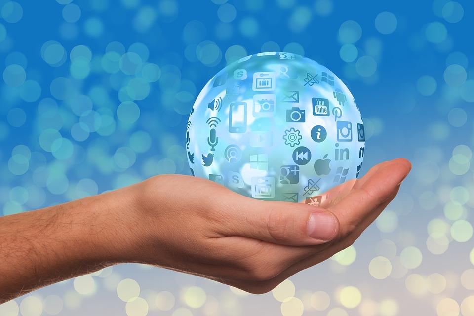 A partire dall'Anno Accademico 2017/2018 i Corsi di Laurea inCulture digitali e della Comunicazione e inSociologia sono adaccesso libero. Per immatricolarsi è comunquenecessario sostenere una prova che valuta la preparazione di [...]